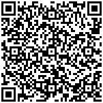 Cherry時尚美學苑QRcode行動條碼