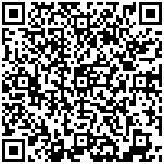 和宇寬頻網路QRcode行動條碼