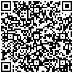 花蓮統一計程車QRcode行動條碼