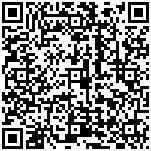 水聲會客室QRcode行動條碼