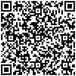 戀人香草屋QRcode行動條碼