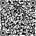 弘宇禮品QRcode行動條碼