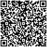 泓明科技股份有限公司QRcode行動條碼