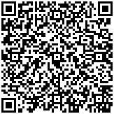 宅潔立家事服務派遣有限公司QRcode行動條碼