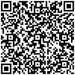 清寒家庭清潔工作室QRcode行動條碼
