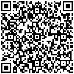 福義軒QRcode行動條碼