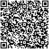 竹蜻蜓健康休閒庭園QRcode行動條碼