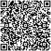 喫茶小舖Tea shop(北平三店)QRcode行動條碼