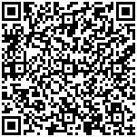 快易通衛生工程行QRcode行動條碼