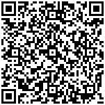 以勒家事管理QRcode行動條碼