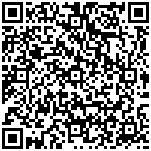 中連貨運(伸港站)QRcode行動條碼