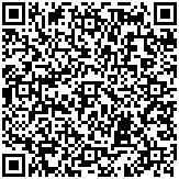 世翔塑膠企業有限公司QRcode行動條碼