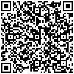 坤儒中醫診所QRcode行動條碼