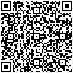 三越空間研究事務所QRcode行動條碼