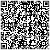 費納拉國際有限公司QRcode行動條碼