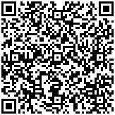 皇崎數位印刷事業 (富士數位影像)QRcode行動條碼