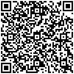 益大理研股份有限公司QRcode行動條碼