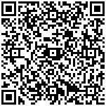 阿布丁丁QRcode行動條碼
