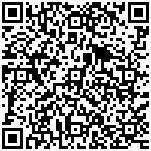 一宏清潔社QRcode行動條碼