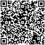 一玖環保企業社QRcode行動條碼