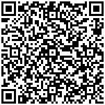 遠絡物理健康中心QRcode行動條碼
