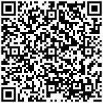 絜適樂活居家清潔QRcode行動條碼