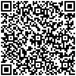 力潔清潔社QRcode行動條碼