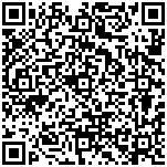 大成婦嬰生活館QRcode行動條碼