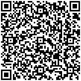 歐法林  波斯地毯專賣店QRcode行動條碼