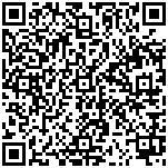廉喬金屬股份有限公司QRcode行動條碼