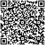施巴QRcode行動條碼