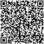 金鼎鋼製傢俱QRcode行動條碼