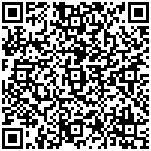 躍華清潔工程有限公司QRcode行動條碼