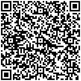 大桃園家事服務網QRcode行動條碼