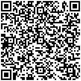 新一點靈 New I Ten Rin (股)有限公司QRcode行動條碼