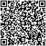 浪花主題風格民宿QRcode行動條碼