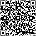 三春中醫診所(江合春)QRcode行動條碼