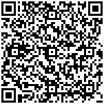 大將作家具(台北宇泰店)QRcode行動條碼