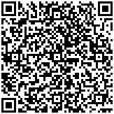 大將作家具(桃園大江店)QRcode行動條碼