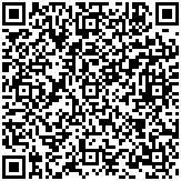 大將作家具(桃園門市部)QRcode行動條碼