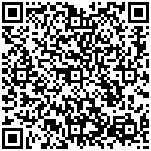 大將作家具(新竹愛買店 )QRcode行動條碼