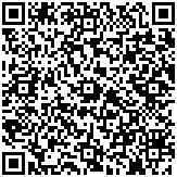 大將作家具(沙鹿門市部)QRcode行動條碼