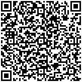 大將作家具(台中文心門市部 )QRcode行動條碼
