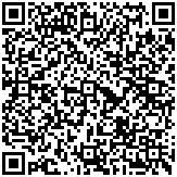 大將作家具(台南誠品門市部)QRcode行動條碼