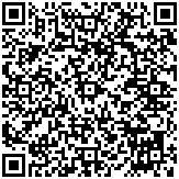 大將作家具(高雄SOGO門市部)QRcode行動條碼