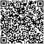 UBLink裕笠科技股份有限公司QRcode行動條碼