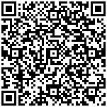 大腳哈利攝影工作室QRcode行動條碼