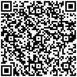 振昌藝品有限公司QRcode行動條碼