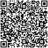 鹽海行銷顧問有限公司QRcode行動條碼