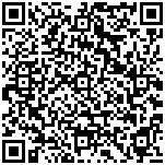 旺琳團體工作服QRcode行動條碼